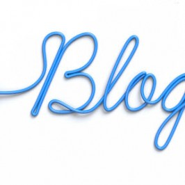 Cómo potenciar tu negocio con un blog